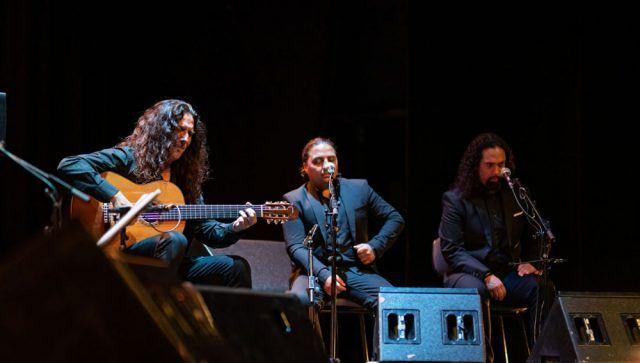 Festival de guitarra de Petrer | petrer.es