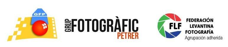 Grup Fotogràfic Petrer