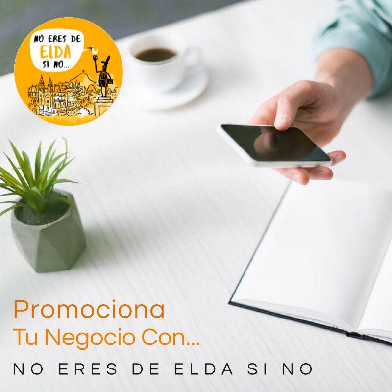 Publicidad Elda Petrer
