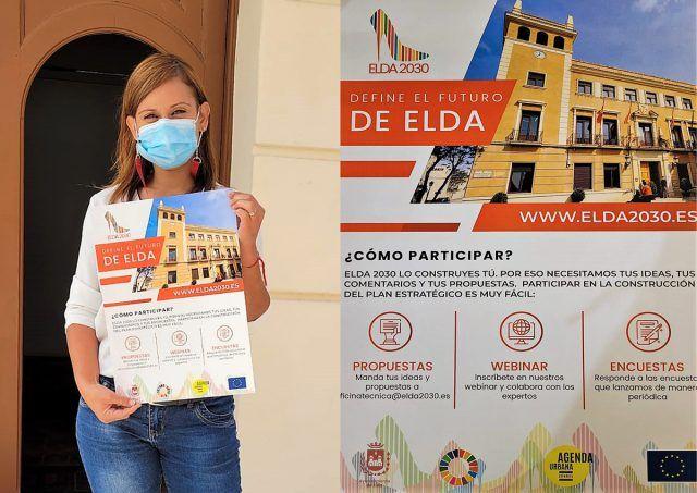 464 establecimientos han sido admitidos y que optan a premios de hasta 2.000 euros